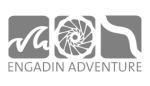 Engadin-Adventure-Logo