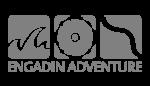 Engadin-Adventure-Logo