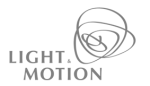 Light-Motion-Logo