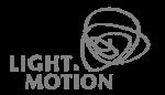 Light-Motion-Logo